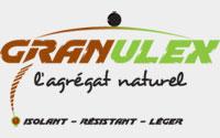 Granulex l'agrégat naturel