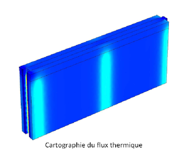 cartographie-thermique-thermorive
