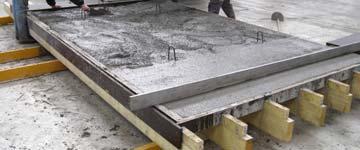 beton-isolant