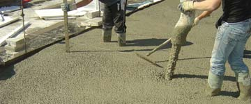 beton-leger