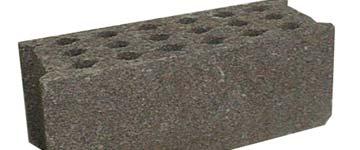bloc-beton-leger