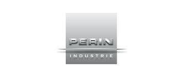 Perin & Cie